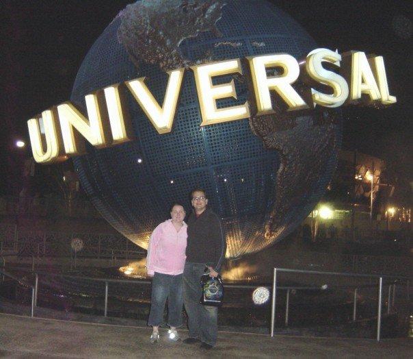 welcome-to-universal-studios
