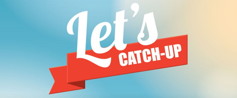 let-s-catch-up-blog-header-01