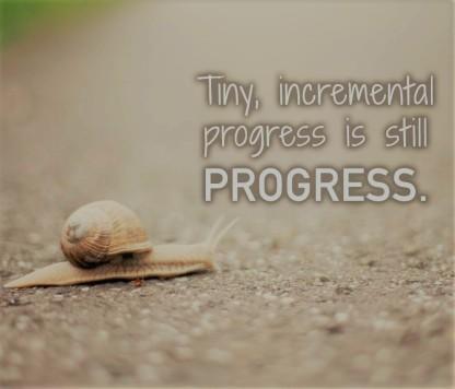 progress-share